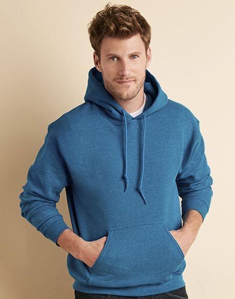 a4c313b7043 Kategorie zboží  PalmDesign » Pánské oblečení » Pánské mikiny » Bavlněné  hladké